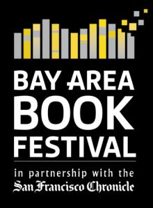 bay area festival of books