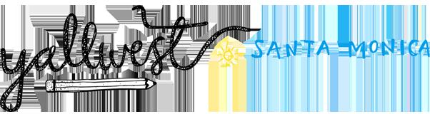 yallwest logo